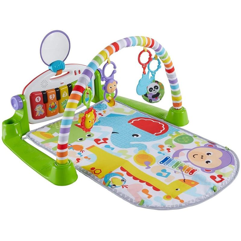 FISHER-PRICE_GIMNASIO-DE-BEBE-KICK-AND-PLAY-FVY57_887961670103_01