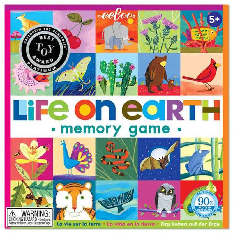 juego-de-emparejamiento-life-on-earth-eeboo-mgloe3
