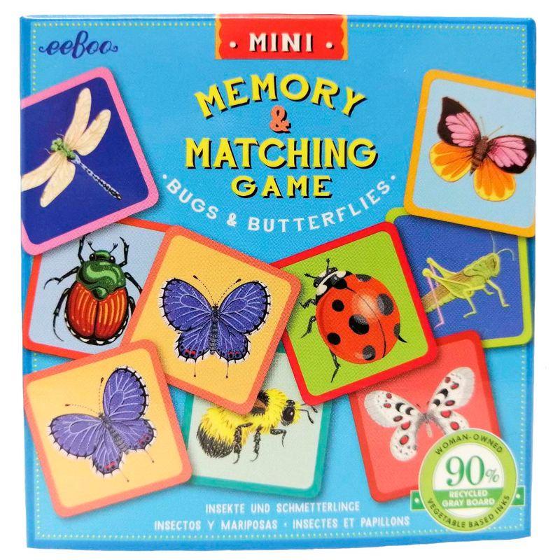 juego-de-memoria-insectos-y-mariposas-eeboo-mimbab