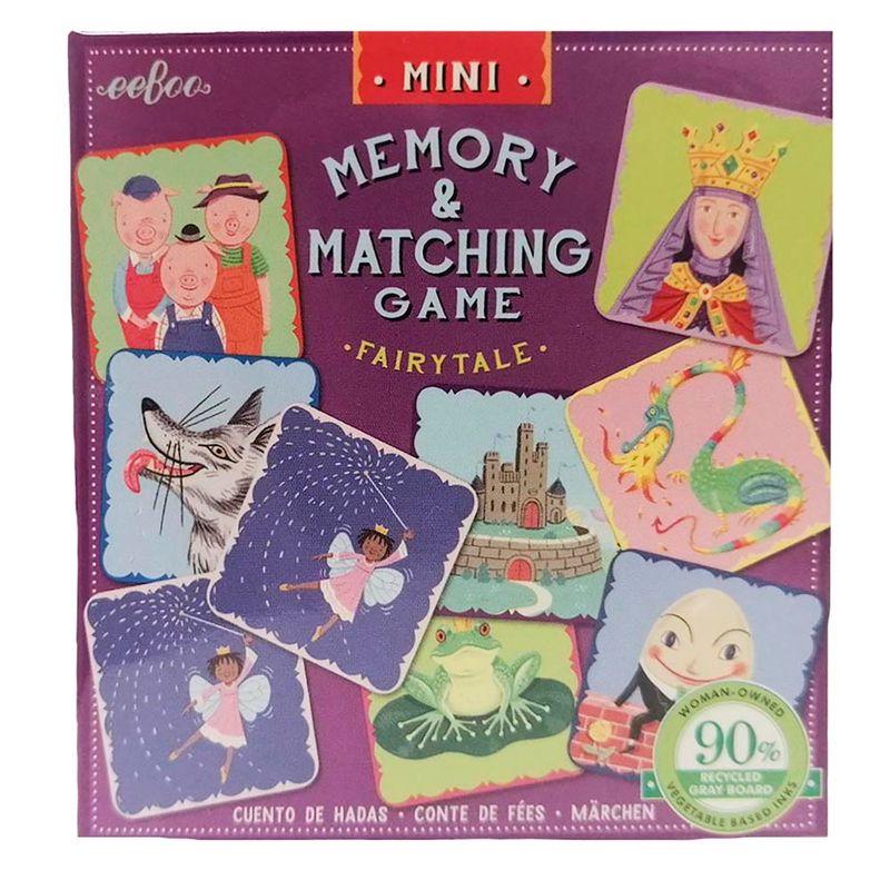 juego-de-memoria-cuento-de-hadas-eeboo-mimgfa