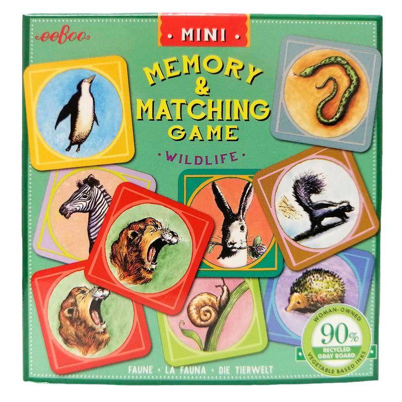 juego-de-memoria-fauna-eeboo-mimgwl