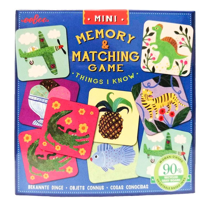 juego-de-memoria-mini-things-i-know-eeboo-mimtik