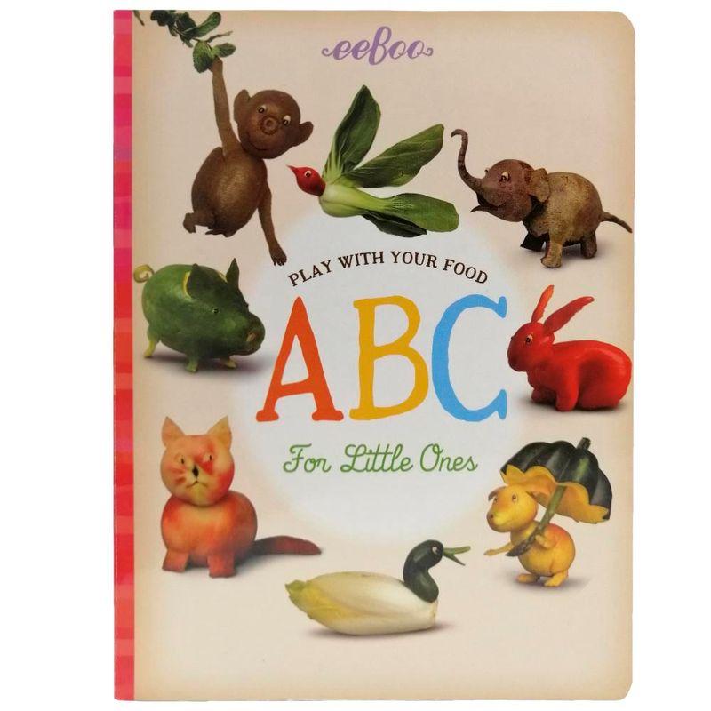 libro-abc-for-little-ones-eeboo-bkalp