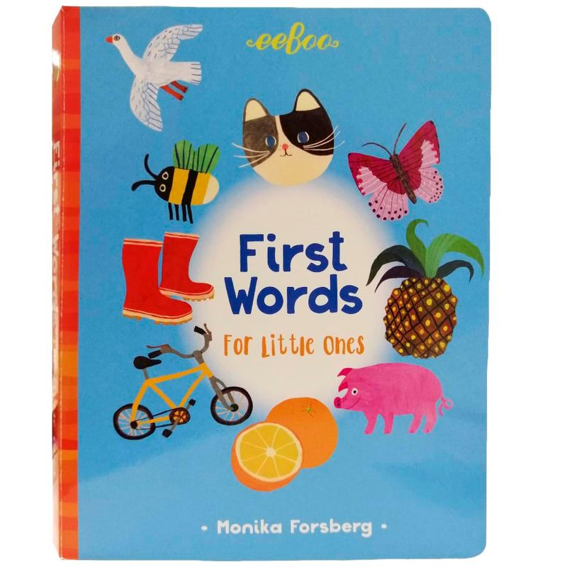 libro-first-words-fot-little-ones-eeboo-bkfrw