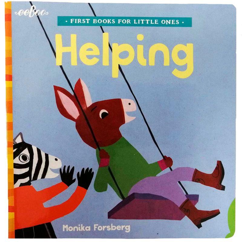 libro-helping-eeboo-absk1h