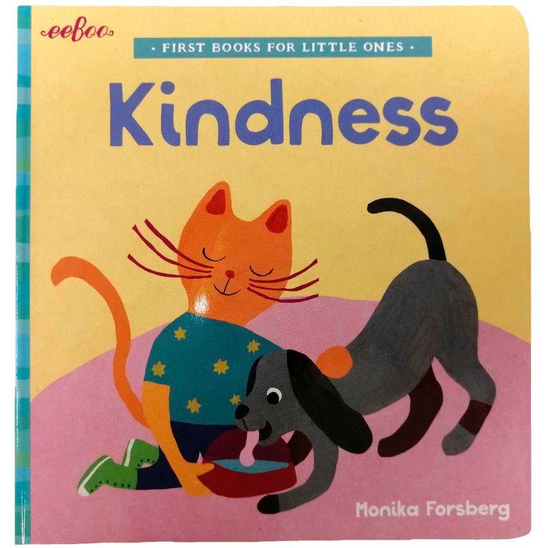libro-kindness-eeboo-absk1k