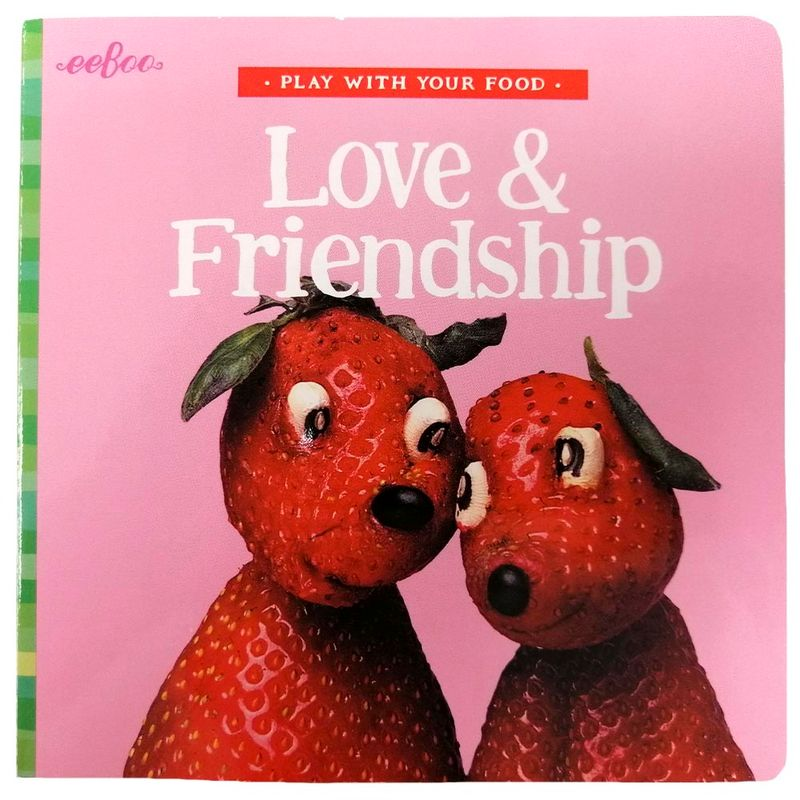 libro-love-y-friendship-eeboo-absk2l