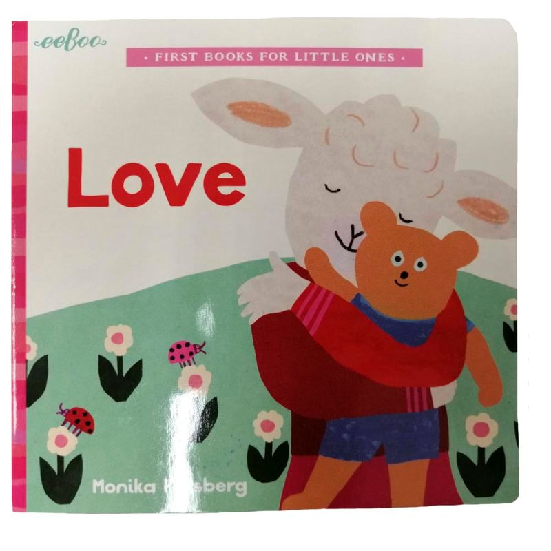 libro-love-eeboo-absk1l