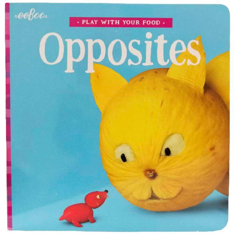 libro-opposites-eeboo-absk2o