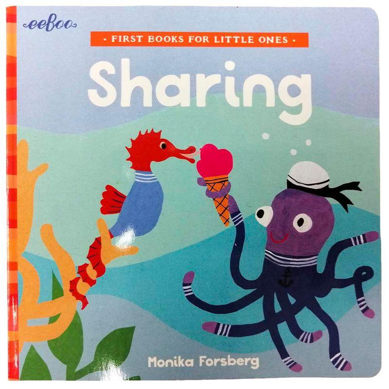 libro-sharing-eeboo-absk1s