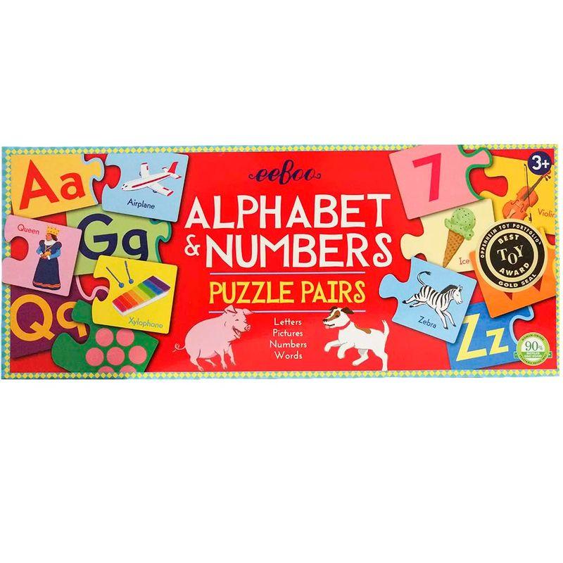 rompecabezas-alphabet-y-numbers-eeboo-ppalp2