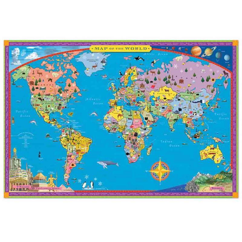 rompecabezas-mapa-del-mundo-eeboo-wrldp