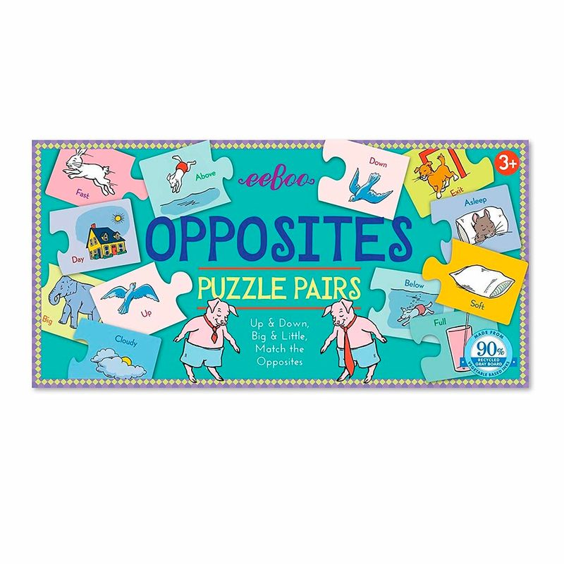 rompecabezas-opposites-pairs-eeboo-ppopp2