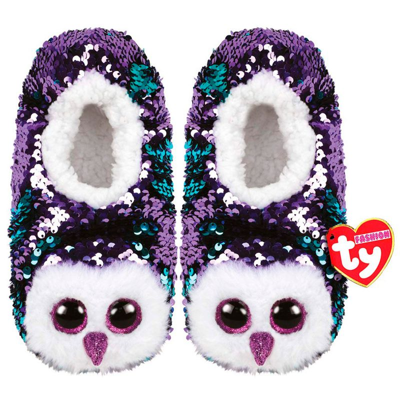 TY_INC_PANTUFLA-PELUCHE-MOONLIGHT-TY95506_S_008421955060_01