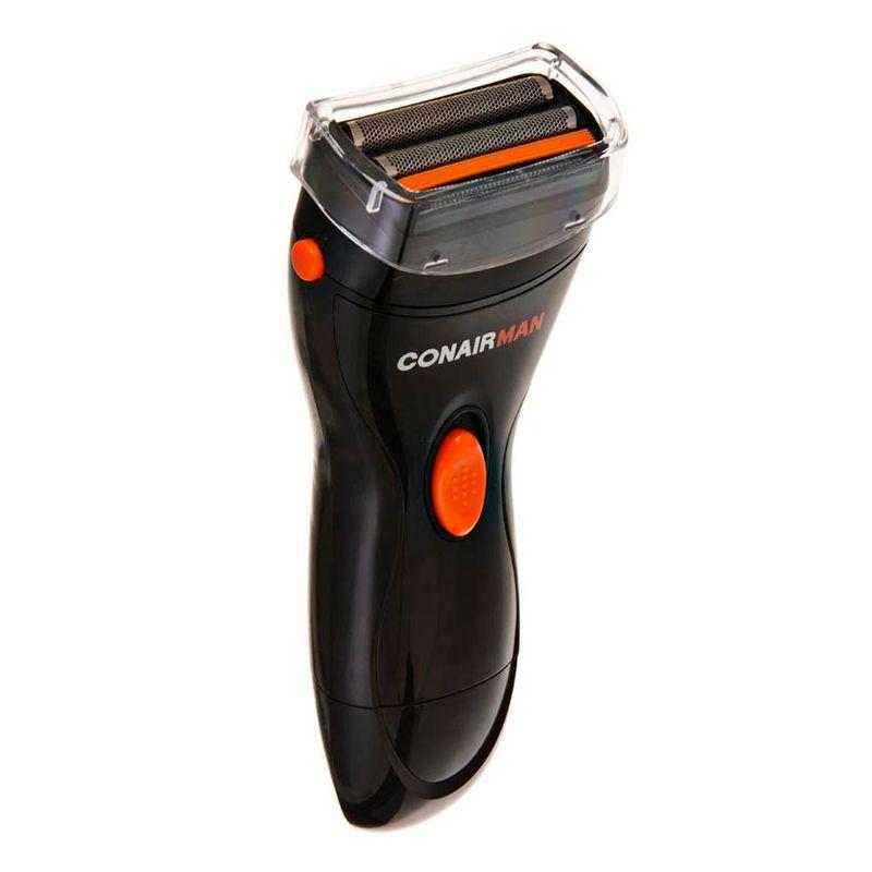 afeitadora-conair-shv22r