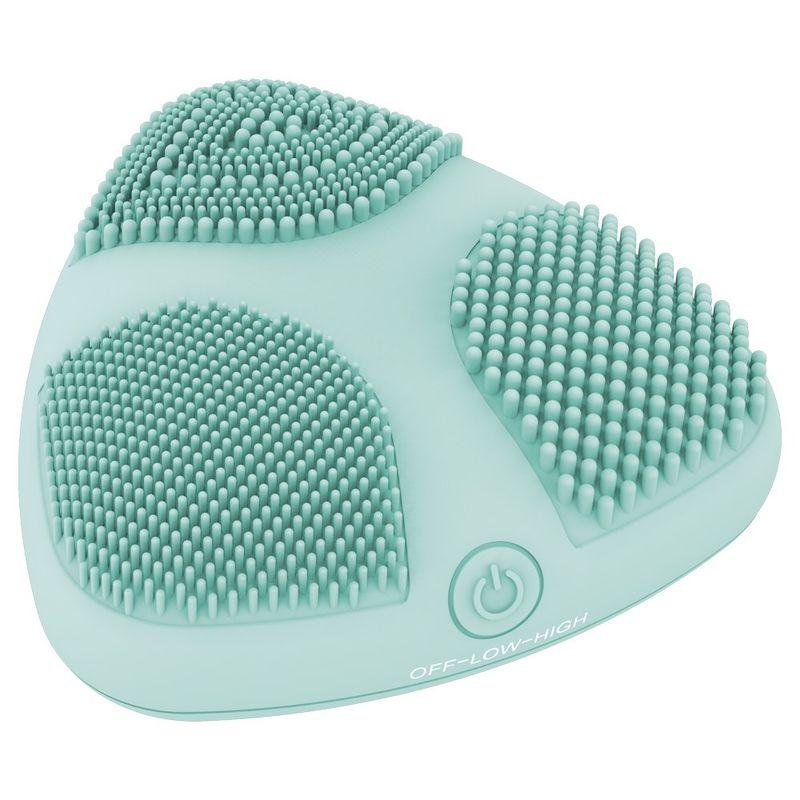 cepillo-facial-conair-sf1r