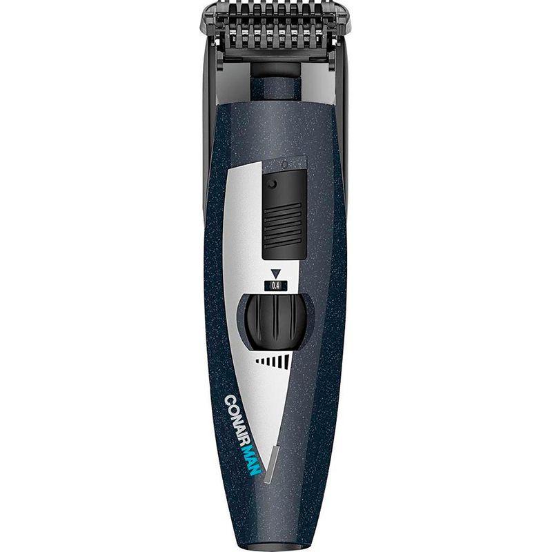 afeitadora-conair-gmt99