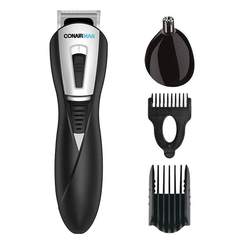 afeitadora-conair-gmtl2r