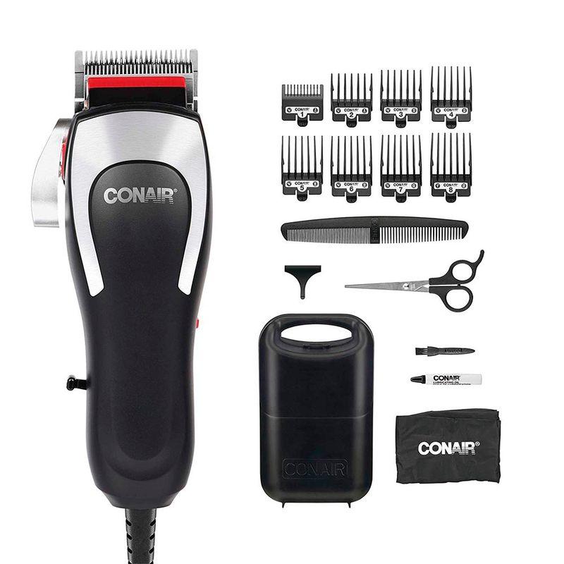juego-peluqueria-conair-hc500