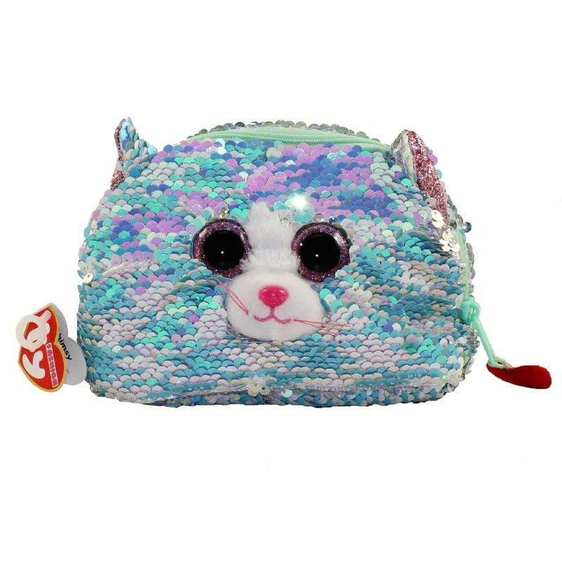bolso-peluche-whimsy-ty-inc-ty95823