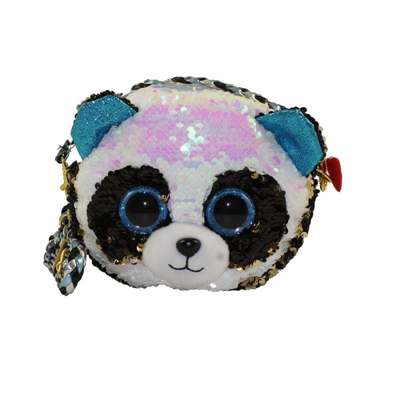 bolso-sequin-peluche-bamboo-ty-inc-ty95136