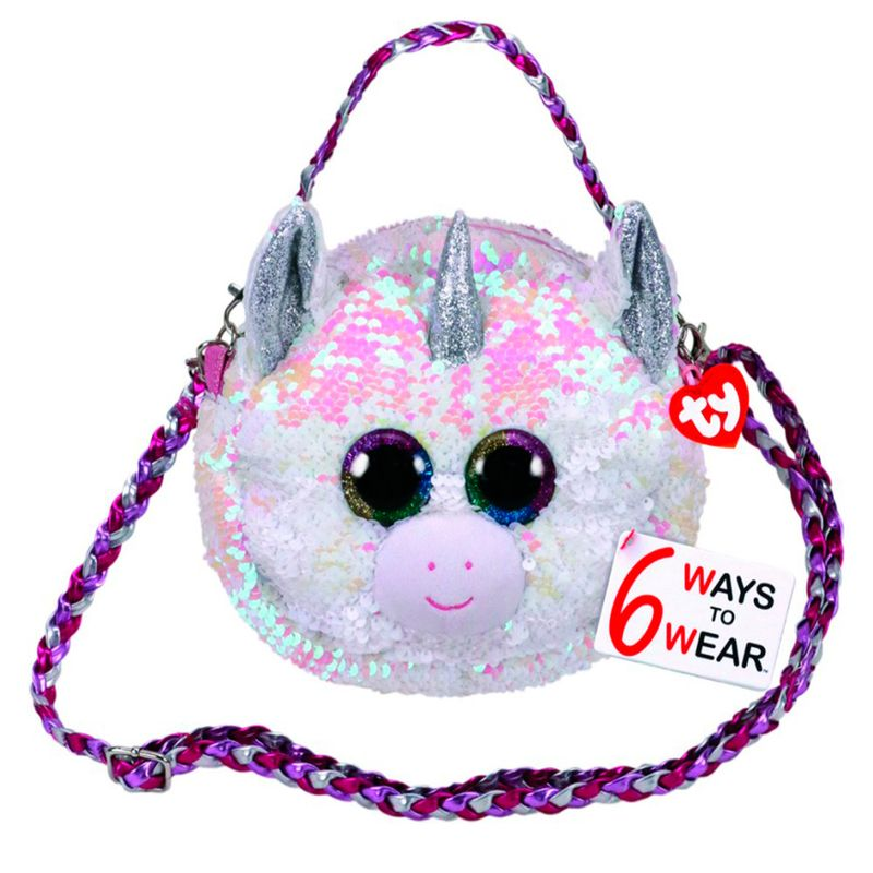 bolso-sequin-peluche-diamond-ty-inc-ty95132