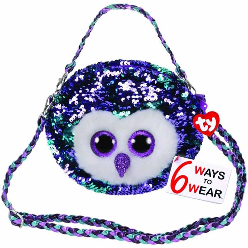 bolso-sequin-peluche-moonlight-ty-inc-ty95126