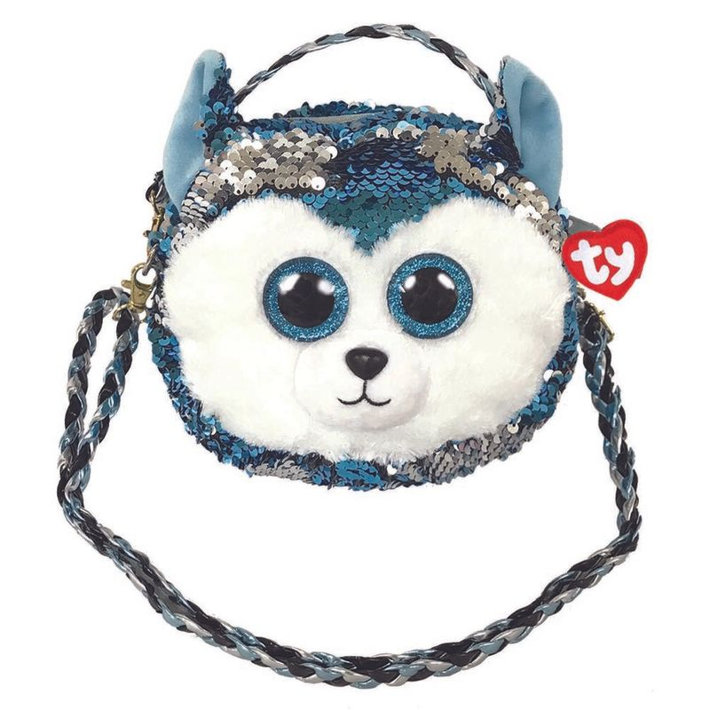bolso-sequin-peluche-slush-ty-inc-ty95125