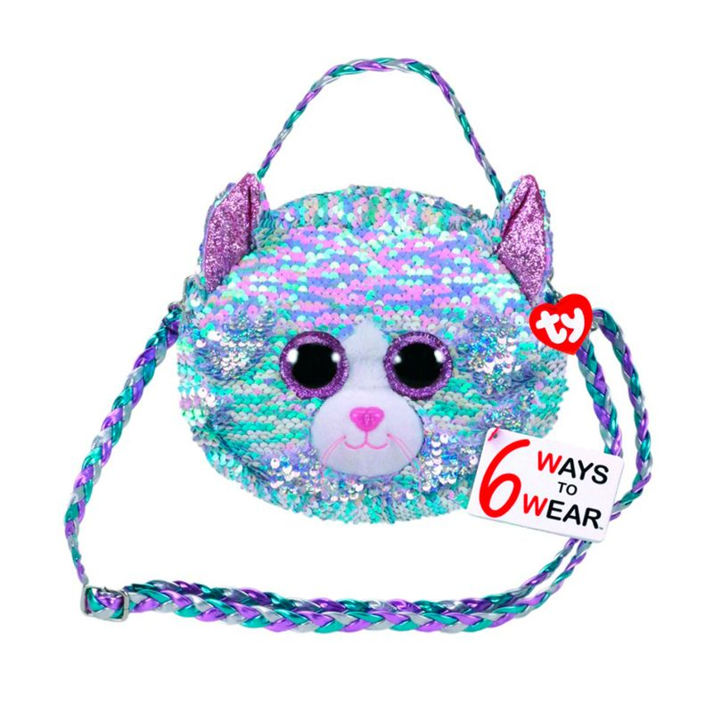 bolso-sequin-peluche-whimsky-ty-inc-ty95133