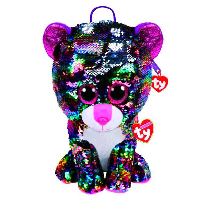 maletin-sequin-peluche-dotty-ty-inc-ty95024