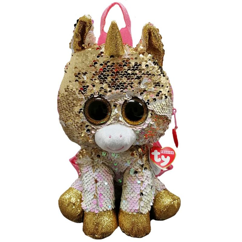 maletin-sequin-peluche-fantasia-ty-inc-ty95021