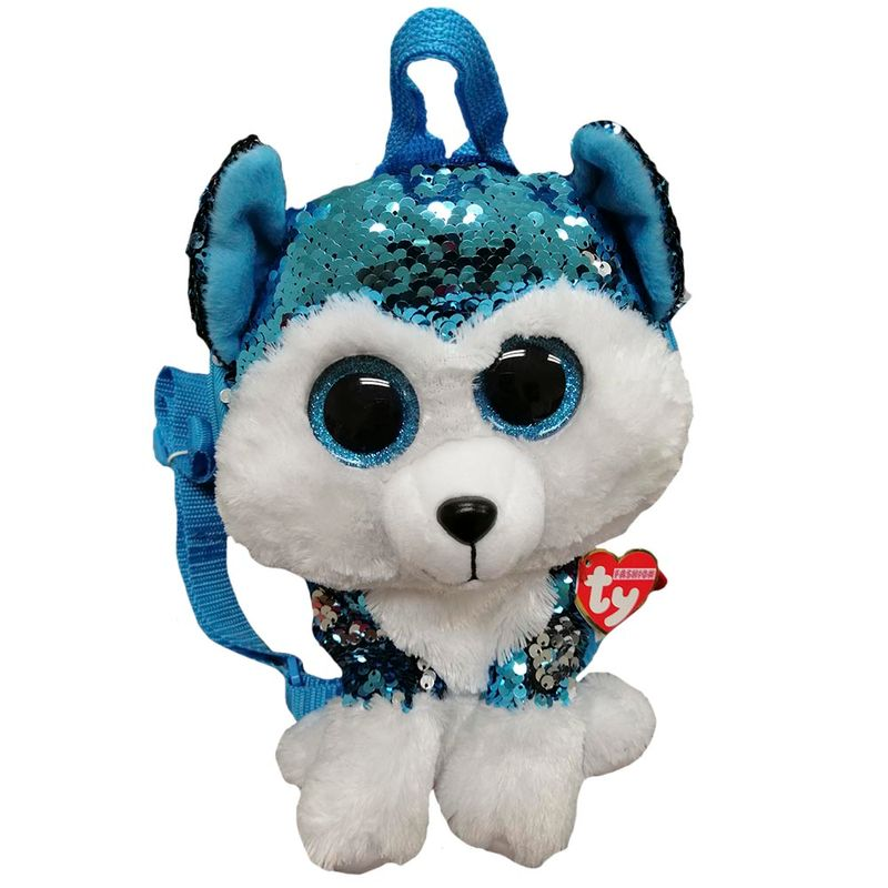 maletin-sequin-peluche-slush-ty-inc-ty95025