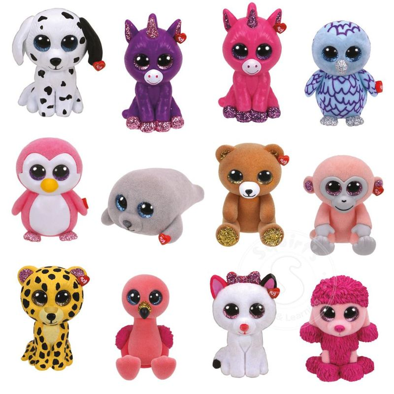 mini-boos-coleccionables-s3-ty-inc-ty25003