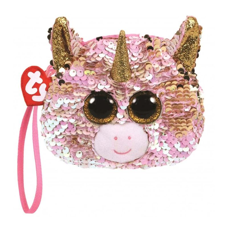 monedero-sequin-fantasia-ty-inc-ty95221
