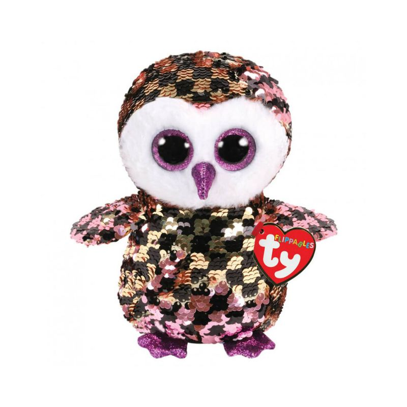 peluche-beabie-babies-checks-ty-inc-ty36673