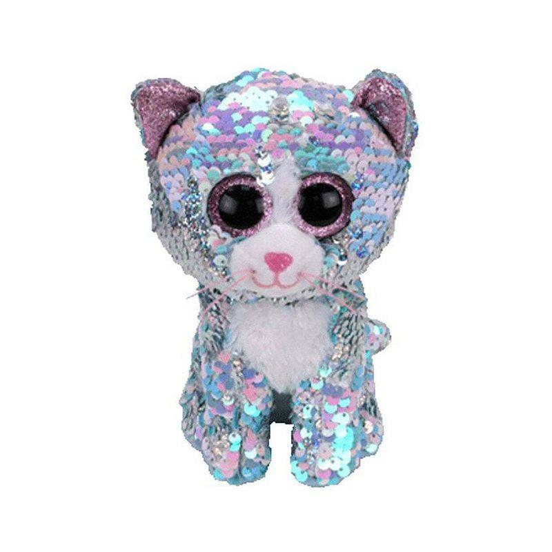 peluche-beabie-babies-whimsy-ty-inc-ty36674