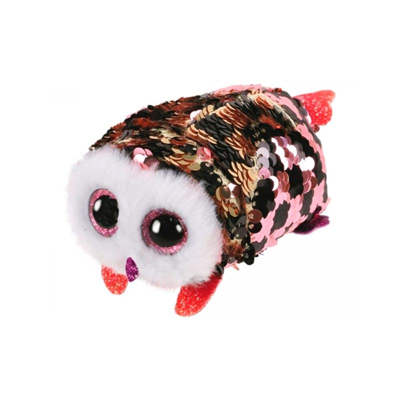 peluche-beanie-babies-checks-ty-inc-ty42411
