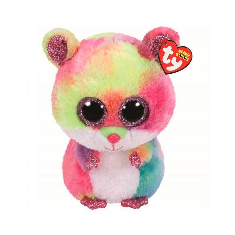 peluche-hamster-rodney-ty-inc-ty36416