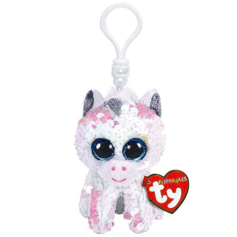 peluche-llavero-diamond-ty-inc-ty35300