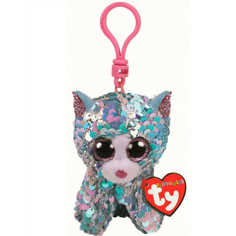 peluche-llavero-whimsy-ty-inc-ty35308