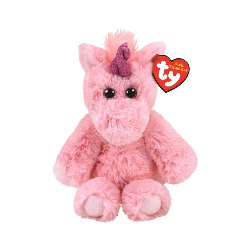 peluche-unicornio-estelle-ty-inc-ty65028