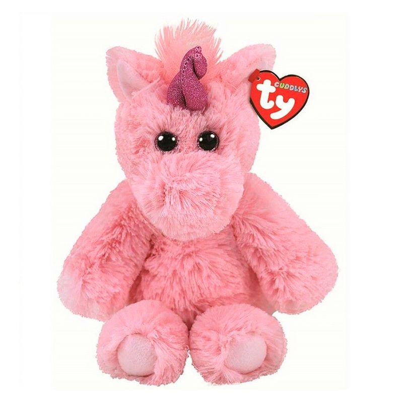 peluche-unicornio-estelle-ty-inc-ty67028