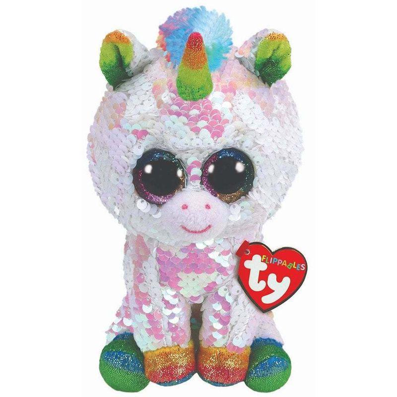 peluche-unicornio-pixy-ty-inc-ty36781