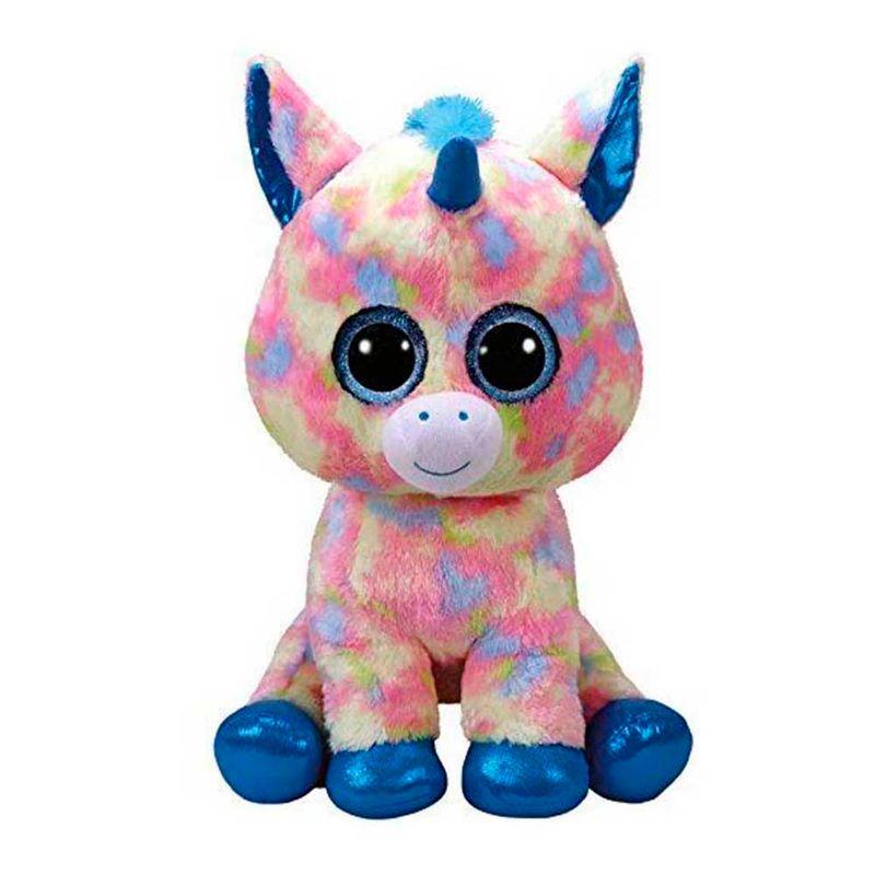 peluche-unicornio-blitz-ty-inc-ty36890