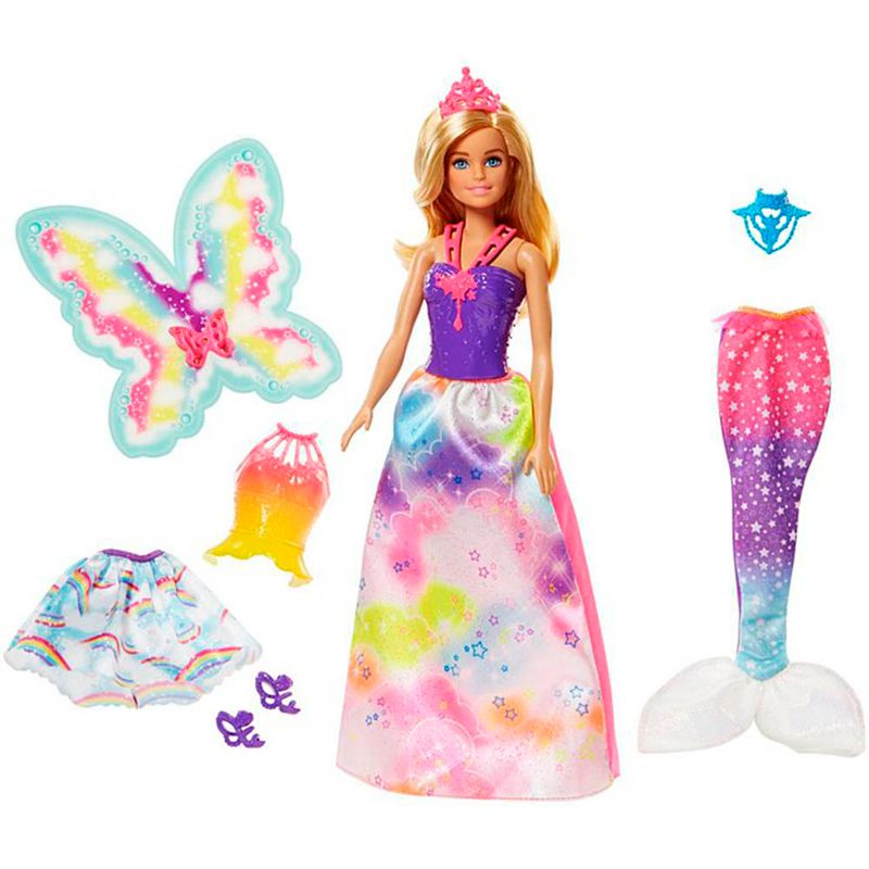 MATTEL_MUÑECA-BARBIE-DREAMTROPIA-SET-FJD08_887961533620_01