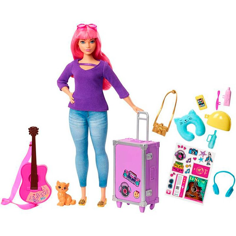 MATTEL_MUÑECA-BARBIE-DAISY-TRAVEL-FWV26_887961683790_01