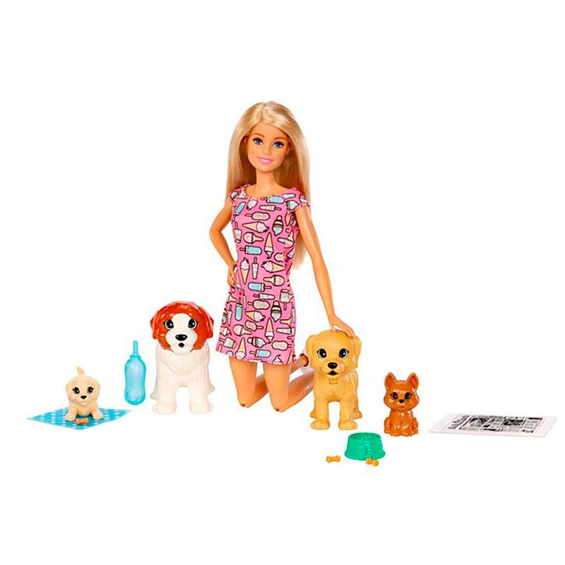 MATTEL_MUÑECA-BARBIE-SET-FXH08_887961691290_01