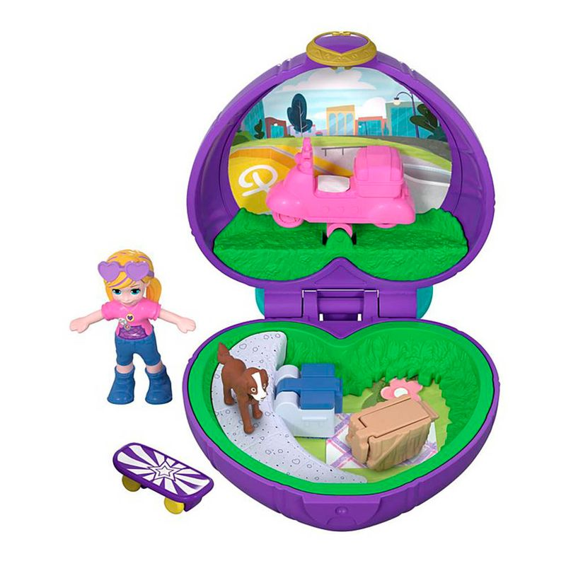 MATTEL_POLLY-POCKET-MINI-MUNDO-1-FRY30_887961638158_01