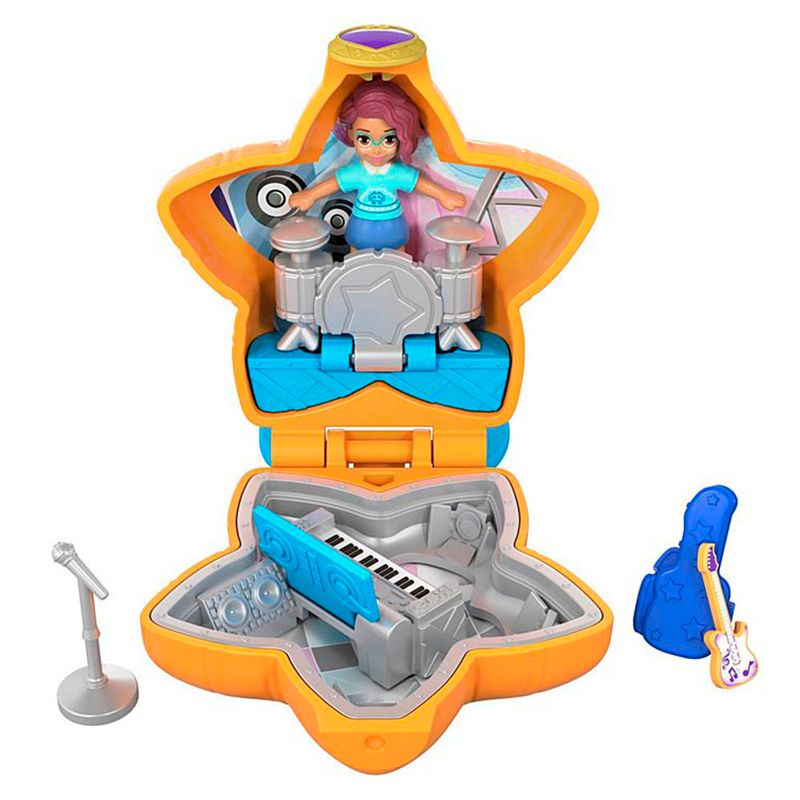 MATTEL_POLLY-POCKET-MINI-MUNDO-3-FRY32_887961638127_01