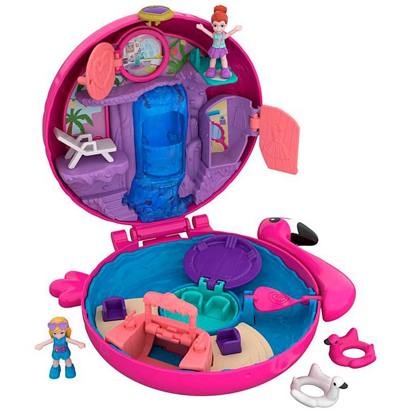 MATTEL_POLLY-POCKET-MINI-MUNDO-FRY38_887961638202_01